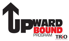 Upward-Bound-Logo.jpg
