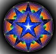 about_sacred_geometry_3.jpg