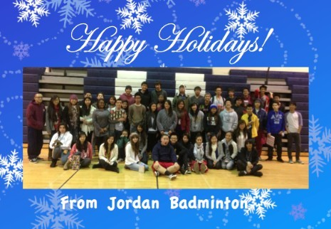 Badminton Holiday Card.png
