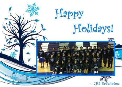 2014 Holiday Badminton Card.JPG