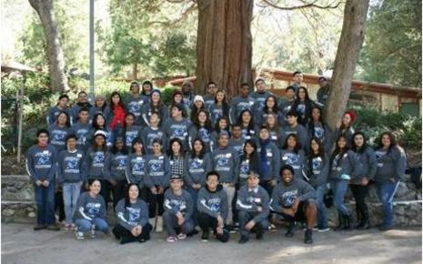 WRAP Leadership Camp Picture.jpg