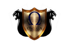 OMEGA shield for back of Polo.jpg