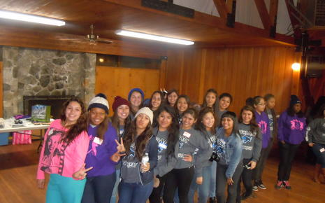 WRAP Nov 2012 and CAMP 129.JPG
